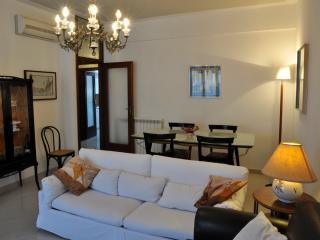Lovely apartment near the beach with parking place - Viareggio vacation rentals