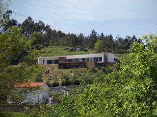 Holiday House, Portugal - Valença vacation rentals