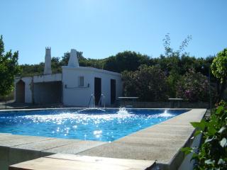 Comfortable Valencia Villa rental with Internet Access - Valencia vacation rentals