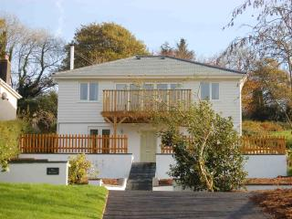Beautifully designed house in stunning village - Berrynarbor vacation rentals