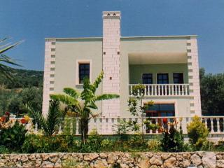 Cozy Villa with Internet Access and A/C - Kalkan vacation rentals