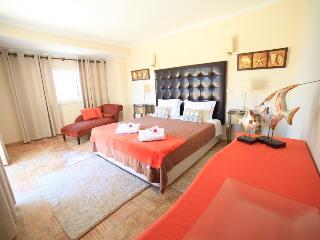 VILLA CORAL - Albufeira vacation rentals