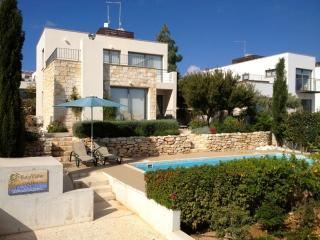 Nice 3 bedroom Villa in Latchi - Latchi vacation rentals