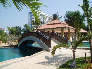 Sea view apartment in Hua Hin - Hua Hin vacation rentals