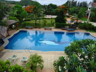 Sununtaya's House-Tropical Seaview - Hua Hin vacation rentals
