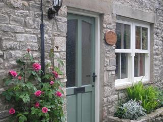 1 bedroom Cottage with Internet Access in Middleham - Middleham vacation rentals