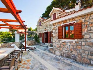 Harbour House - Cove Makarac (Milna) vacation rentals
