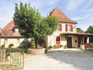 4 bedroom Villa in Siorac en Perigord, Dordogne, France : ref 2017949 - Siorac-en-Périgord vacation rentals