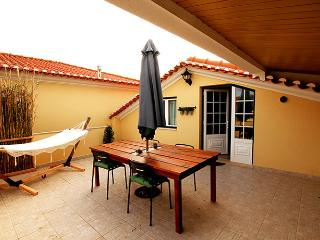 The Terrace (Beach House) - Lourinha vacation rentals