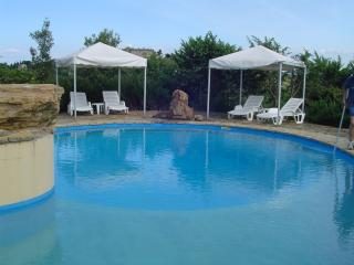 Beautiful Villa with Internet Access and Dishwasher - Marsciano vacation rentals