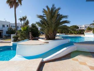 Villa Cala D´OR - Pool + Parking - Cala d'Or vacation rentals