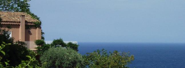 3 bedroom Villa in Acireale, Catania Area, Sicily, Italy : ref 2230270 - Image 1 - Acireale - rentals