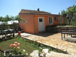 Apartment Viviana - Pula vacation rentals