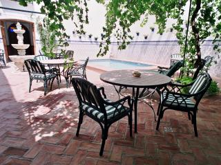 La Casa del la Fuente - Villanueva De Algaidas vacation rentals