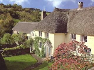 8 bedroom House with Internet Access in Combeinteignhead - Combeinteignhead vacation rentals