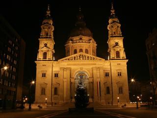 Sas Utca - Budapest vacation rentals