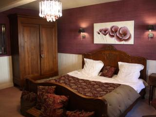 Comfortable 3 bedroom Gite in Troyes - Troyes vacation rentals