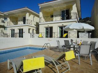 Juniper Villa St Christophers Village - Anafotida vacation rentals