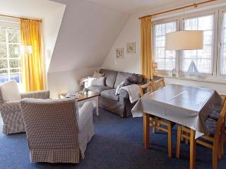 Cozy 2 bedroom Sankt Peter-Ording Condo with Internet Access - Sankt Peter-Ording vacation rentals