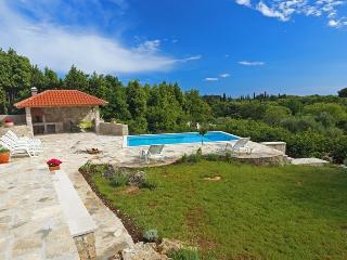 3 bedroom Villa with Internet Access in Konavle - Konavle vacation rentals