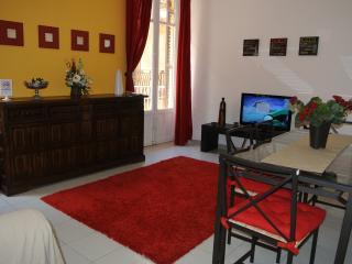 Casa Soliva - Al Centro di Palermo - Palermo vacation rentals