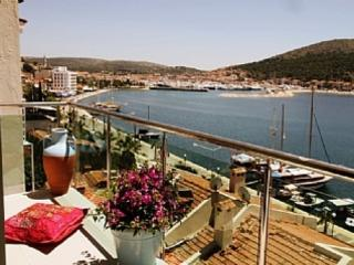 Art House - Cesme vacation rentals