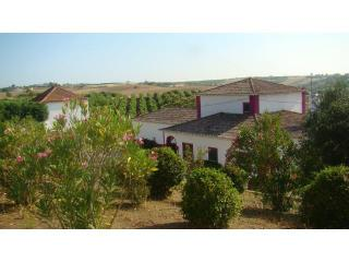 Bright 4 bedroom Alenquer Cottage with Dishwasher - Alenquer vacation rentals