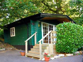 Lovely 1 bedroom Cabin in Cobh with Internet Access - Cobh vacation rentals