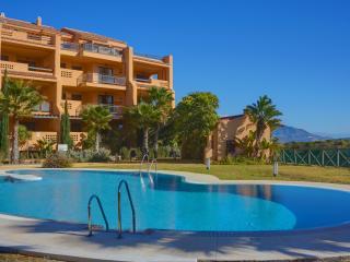 Calanova Sea Golf *Casa Maria - La Cala de Mijas vacation rentals