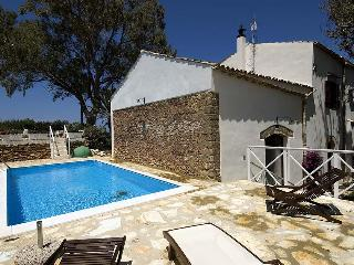 Casale del Ponte - Balestrate vacation rentals