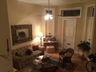 Elegantly furnished suite, Eastern Market Metro - Fairfax vacation rentals