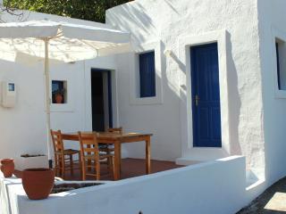 Wonderful 3 bedroom House in Kos - Kos vacation rentals