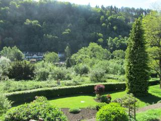 2 bedroom Cottage with Internet Access in Symonds Yat - Symonds Yat vacation rentals