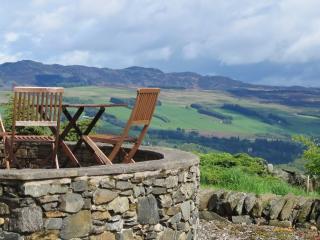 Garden Cottage - Aberfeldy vacation rentals