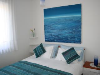 HANSEL Apartments Elena - Rovinj vacation rentals