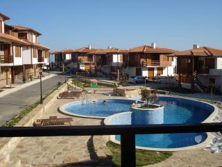 1 bedroom Apartment with Internet Access in Kosharitsa - Kosharitsa vacation rentals