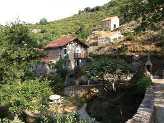 La bergerie du Moulin de Trédos - Saint-Pons-de-Thomieres vacation rentals