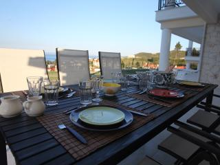 Vacation house in Halkidiki - Halkidiki vacation rentals