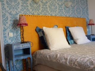 Perfect Bed and Breakfast with Internet Access and Satellite Or Cable TV - L'Isle-Jourdain vacation rentals