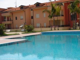 Sabbia Di Marinella - Pizzo vacation rentals