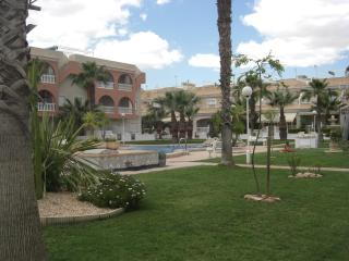 Los Alcazares Holiday Rental - Los Alcazares vacation rentals