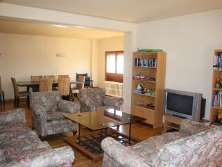 Perfect 4 bedroom Condo in Jaca - Jaca vacation rentals