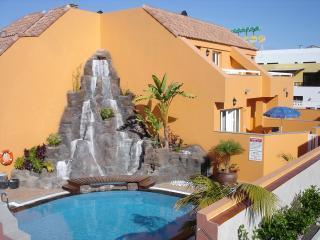 No9 - Caleta de Fuste vacation rentals