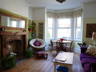 Sands holiday apartment Westgate on Sea, Kent - Westgate-on-Sea vacation rentals