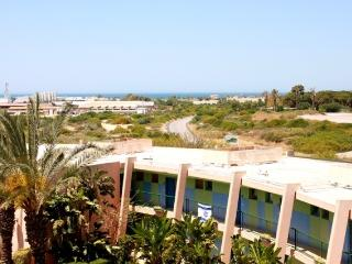Sharon's Suits Caesarea Israel - Caesarea vacation rentals