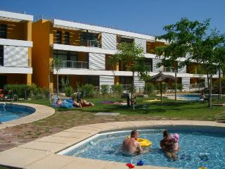 Aloe Residential, golf course Valle del Este, Vera - Tabernas vacation rentals