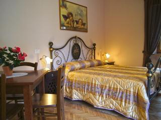 Casale Santamaria - Studio - San Giuliano Terme vacation rentals