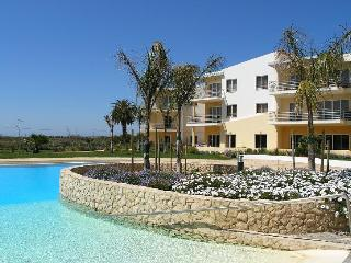 Vila da Praia - 1 bedroom - Alvor vacation rentals