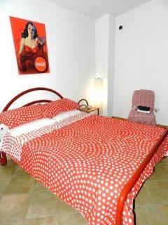 Cozy 2 bedroom Condo in Imperia - Imperia vacation rentals