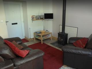 Comfortable Cottage with Internet Access and Toaster - Llangrannog vacation rentals